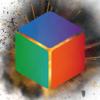 حرب المكعبات Wiki