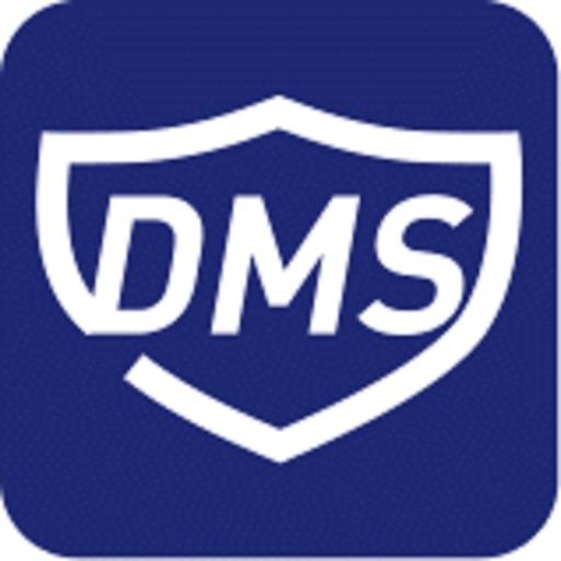 IT管理サポート(DMS)