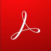 Adobe Acrobat Reader: apri, crea e converti i PDF