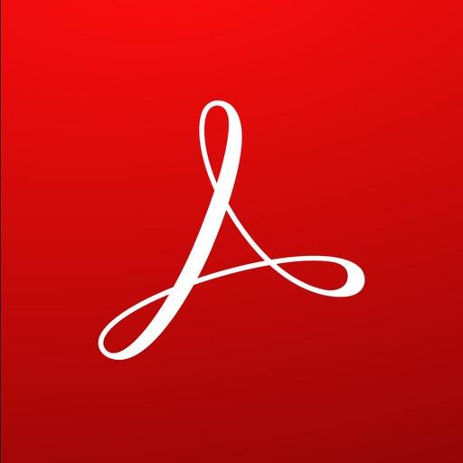 Adobe Acrobat Reader: View, Create, & Convert PDFs