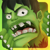 Zombie Smash 3D Wiki