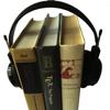 Listen to LibriVox
