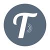 TUUNES™ Tonos de Llamada, Musica & SMS para iPhone