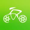 酷骑单车-酷行天下,骑乐无比