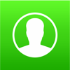 Favorites Widget - Contacts Launcher for iPhone