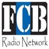 FCB Radio