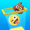Emoji Factory 3D Wiki