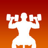 GymStreak Pro - Bodybuilding Tracker