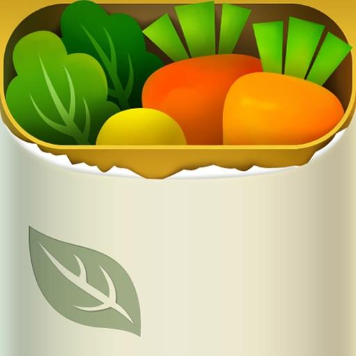 过日子—活法儿出品—全家人的健康饮食推荐