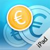 iControl für iPad - Mobile Banking & Budget