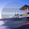 Relaxed Luxury Homes