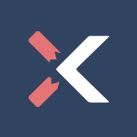 X-VPN - Stable VPN Proxy & Wifi Privacy Security