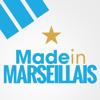 Foot Marseille : infos, mercato, live