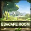 Room Escape: Escape niedlichen roten Raum 18