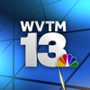 WVTM 13 - Birmingham News and Weather