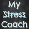 StressCoach Wiki
