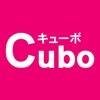 岡山・倉敷エリアの転職・求人情報なら キューボ[Cubo]