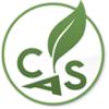 Consulting Arborist Society Wiki
