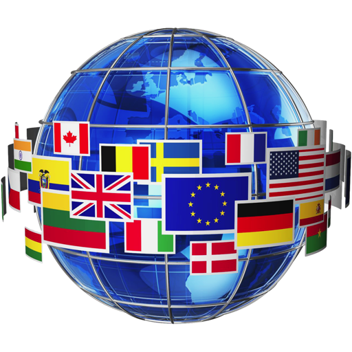 Universal Translator Pro & Widget