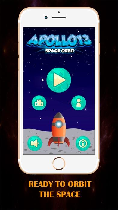 apollo app taking up space - photo #31
