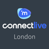 ConnectLive 2017 - London Wiki