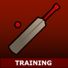 Cricket Academy - Training and Coaching for PRO