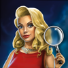 Cluedo: The Classic Mystery Game Wiki