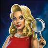 Cluedo: El Gran Juego de Detectives