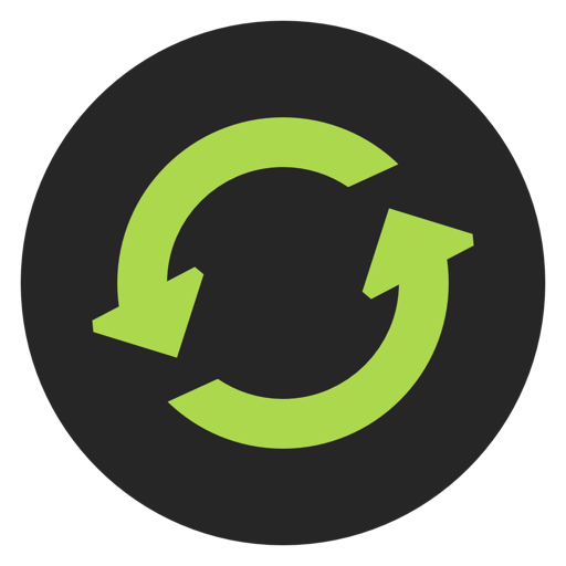 Handy Converter - a menubar unit converter