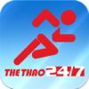 The Thao 24/7 - Tin tức thể thao, văn hoá tổng hợp