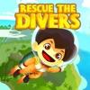 拯救潜水员-趣味益智类游戏