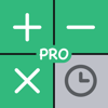 Easy Calculator  Pro-Basic Calculator With History