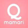 ママリQ-妊娠・妊活中や出産後の子育てについて質問できるママのアプリ