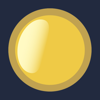 Gold Eagles - Coin Guide & Collection Tracker Wiki