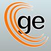 GeInfo Wiki