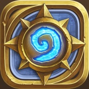 Hearthstone Hack Deutsch Resources  (Android/iOS) proof