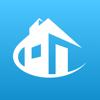 VivaReal Imóveis - Comprar ou Alugar sua Casa