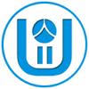 UGB Mobile Banking Wiki