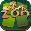 Connect Animals Letter Puzzle Games Pro Wiki