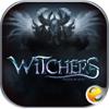 Witchers:Demon hunter Wiki