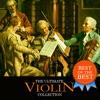 小提琴精選 - 打開音樂之門 - Best of Best Violin
