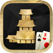 City of Games - Casino Baccarat & Slots