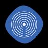 iBeacon Tester - Performance Wiki