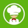 菜谱大全-学做饭做菜必备烹饪助手