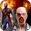 Frontline Evil Dead Zombies