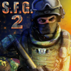 Special Forces Group 2 Wiki