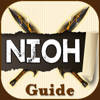 Pro Strategy + Walkthrough Guide for NIOH