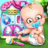 Baby Doll Games For Girls – House Decoration
