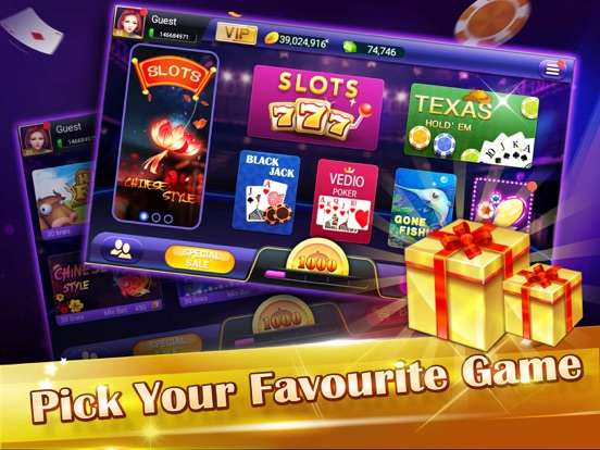 Royal casino slots plus board casino gambling image message online optional