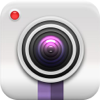 Camer - The DSLR Travel Camera App